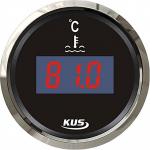 Указатель температуры воды цифровой 25-120 (BS) KY24000