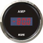 Амперметр цифровой 80-0-80 (BS) KY26001