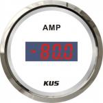 Амперметр цифровой 80-0-80 (WS) K-Y26102