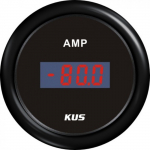 Амперметр цифровой 80-0-80 (BB) KY26201