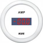 Амперметр цифровой 80-0-80 (WW) K-Y26301