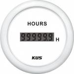 Счетчик моточасов (WW) K-Y39200