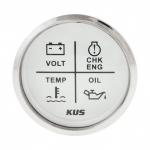 Указатель аварийной сигнализации (WS) KY79103