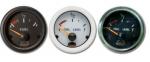 Указатель уровня топлива 240-33 Ом белый