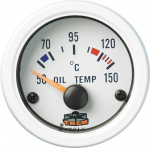 Указатель температуры масла TREM