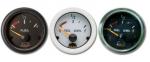 Указатель уровня топлива 240-33 Ом черный