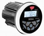 Магнитола Boss Audio 60Вт MGR350B