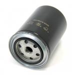 MH 301 Фильтр масляный (Уц)