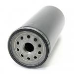 MH 3300 Фильтр масляный (Уц)