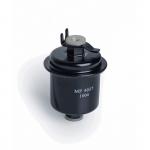 Фильтр топливный HONDA BF 115, BF 130 MP 4037