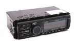 Цифровой медиаресивер Boss Audio MR1308UABK 50Втх4