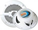 Динамики морские Boss Audio 200Вт MR60W