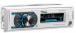 Влагозащищенная морская магнитола Boss Audio 50Вт MR632UAB