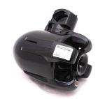 Водозащищенная двухполосная акустическая система BOSS AUDIO MRWT6B 500Вт