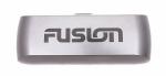 Крышка для магнитолы 500/600 серии FUSION MS-CV600