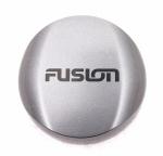 Крышка для пульта WR600 FUSION MS-WR600CV