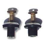 Пробка сливново отверстия 18-20 мм
