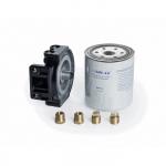 NMW0112 Фильтр топливный 4-х такт.