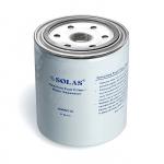 NMW212 Фильтр топливный (4-х такт) сменный элемент