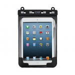 Водонепроницаемый чехол OverBoard OB1083BLK - Waterproof iPad Mini Case with shoulder strap
