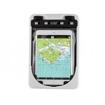 Платформа-держатель OverBoard OB1134. Waterproof iPad mini Case Boat Mount