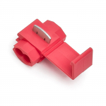 Ответвитель для проводов 0.25-1.5 мм