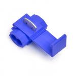 Ответвитель для проводов 1.5-2.5 мм