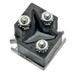 Выпрямитель тока Mercury PH350-0003 для WSM 62351A2, 78614, 816770, 62351A1