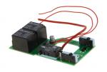 Электроплата BST (H66) Z103