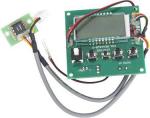 Индикатор жидкокристаллический для Bravo BTP 12 D