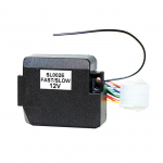 Приемное устройство прожектора SL96012