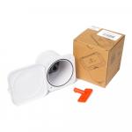 Выключатель массы с водонепроницаемым боксом SeaFlo SFBIS1-01