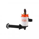 Помпа циркуляционная SeaFlo SFBP1-G350-05