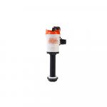 Помпа циркуляционная SeaFlo SFBP1-G600-04