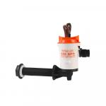 Помпа циркуляционная SeaFlo SFBP1-G600-05