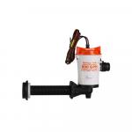 Помпа циркуляционная SeaFlo SFBP1-G800-05