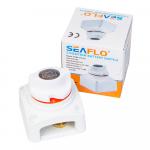 Выключатель массы SeaFlo SFCBS-275-201