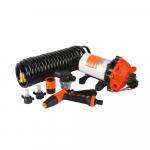 Комплект помывочный SeaFlo SFWP1-055-070-51