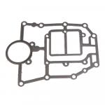 Прокладка под блок двигателя Skipper SK11433-94412 для Suzuki DT40 11433-94412