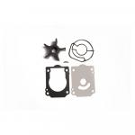 Ремкомплект помпы Skipper STANDARD SK17400-93J02 для Suzuki DF200, DF225, DF250 17400-93J02