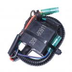 Блок управления зажиганием Skipper SK32900-93911 для  Suzuki DT9.9, DT15 32900-93911
