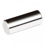 Палец шатуна Skipper SK334-00061-0 для Tohatsu M25, M30 334-00061-0