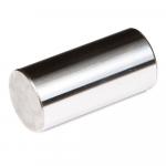 Палец шатуна Skipper SK348-00061-0 для Tohatsu M40C 348-00061-0