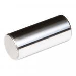 Палец шатуна Skipper SK350-00061-0 для Tohatsu M9.9, M15, M18 350-00061-0