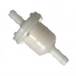 Фильтр топливный Skipper SK369-02230-0 для Tohatsu 369-02230-0