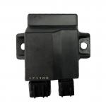Блок управления зажиганием Skipper SK3AA-06060-0 для Tohatsu MFS8, MFS9.8 3AA-06060-0