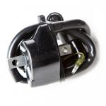 Катушка зажигания Skipper SK3G2-06040-2 для Tohatsu M9.9, M15, M18 3G2-06040-2