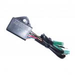 Блок управления зажиганием Skipper SK3G2-06060-2 для Tohatsu M9.9, M15, M18 3G2-06060-2