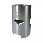 Гильза цилиндра Skipper SK61N-10935-00 для Yamaha 30H  61N-10935-00