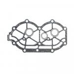 Прокладка головки блока цилиндров Skipper SK61N-11193-01 для Yamaha 30H 61N-11193-A0